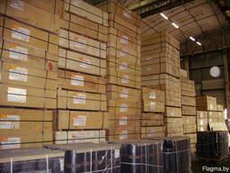 Фанера Оптом (plywood wholesale) - фото 3