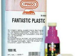 Фантастик-пластик 250 мл Pingo Германия