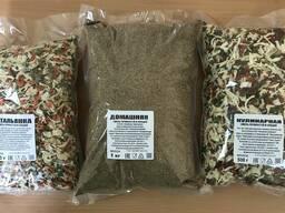 Фасовка специй, приправ для ХоРеКа 0,5-2 кг