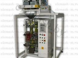 Фасовочный автомат Комби