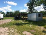 Фермерское хозяйство Брестская область - фото 9