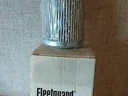 Фильтр гидравлический HF7658 фирмы Fleetguard