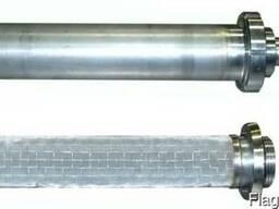 Фильтр молочный ИПКС-126