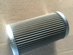 Фильтрующий элемент в масляный фильтр (длина 12. 5 см)