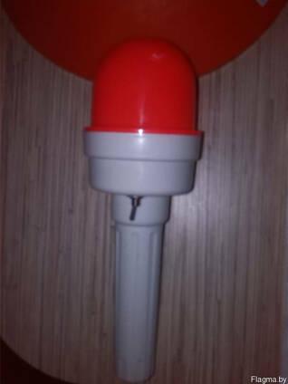 Фонарь сигнальный ФС-4