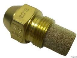 Форсунка OD Oil nozzle S; 60; 0.40usg/h у