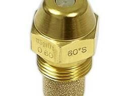 Форсунка OD Oil nozzle S;60; 0.50usg/h у