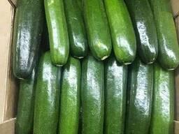 Фрукты и овощи из Узбекистана