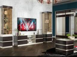 Галерея мебели в г. новополоцке - фото 4