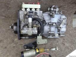 Газ 3309 топливный насос