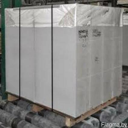 Газосиликатные блоки с доставкой по РБ