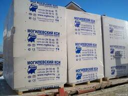 Газосиликатные блоки в Витебске - Низкие цены!
