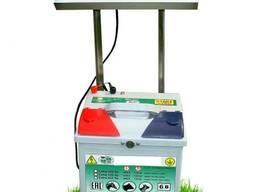 """Генератор электроизгороди """"Extra 350 Источником питания генератора является встроенный. .."""