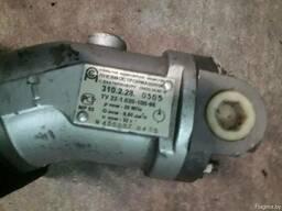 Гидромотор 310. 2. 28 и 310. 3. 56, 310. 3. 112