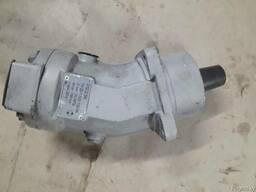 Гидромотор 310. 2. 56. 00. 06