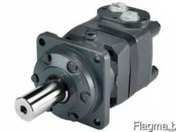 Гидромотор привода адаптеров КВК-800 арт. КГС 0115380
