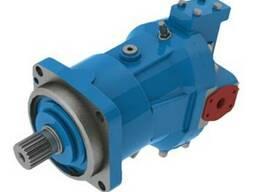 Гидромоторы регулируемые с наклонным блоком. 403 серия