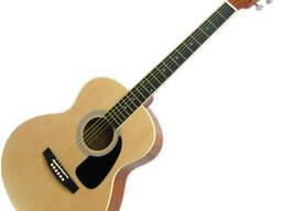 Гитара акустическая Homage LF-4000