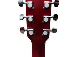 Гитара акустическая Homage LF-4111-R