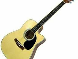 Гитара акустическая Homage LF-4121C-N