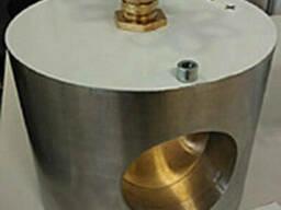 Головка делительная тестоделителя А2-ХТН