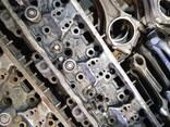 Головка ЯМЗ-238 После капитального ремонта - фото 2
