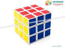Головоломка Кубик Рубика (арт. 5711)