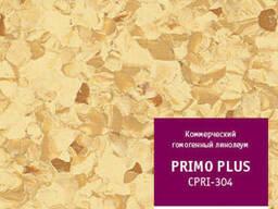 Гомогенный линолеум Tarkett Primo Plus-304