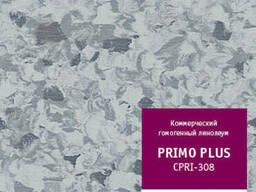 Гомогенный линолеум Tarkett Primo Plus-308