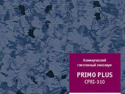 Гомогенный линолеум Tarkett Primo Plus-310