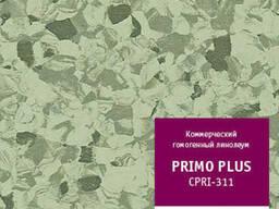 Гомогенный линолеум Tarkett Primo Plus-311