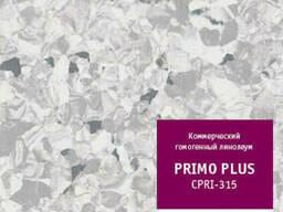 Гомогенный линолеум Tarkett Primo Plus-315