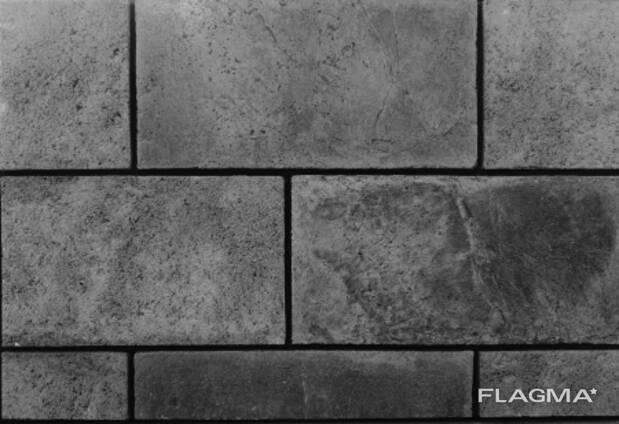 Пепел бетон бетон самарская область