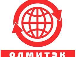 Грузоперевозки Беларусь - Казахстан, Узбекистан, Туркменистан, Турция и обратно