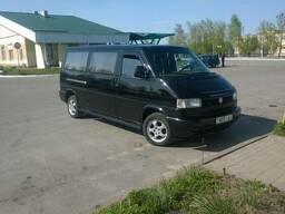 Грузоперевозки микроавтобусом по Гомельской обл. и РБ