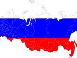Грузоперевозки сборных грузов из Москвы и Санкт-Петербурга