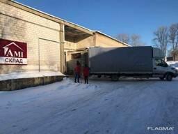 Грузоперевозки Витебск услуги грузчиков вывоз мусора переезд - фото 4