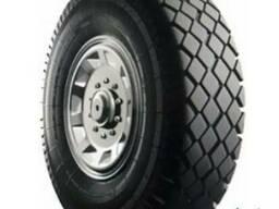 Грузовая шина 12.00R20 ИД-304 нс18