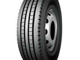 Грузовая шина 315/80R22.5 Kapsen HS109 157/153L TL