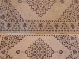 Химчистка ковров в Гомеле