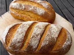 Хлеб, батон, булочки Калинковичи хлебозавод