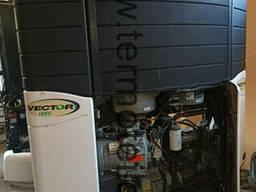 Холодильные агрегаты/ установки Carrier по запчастям