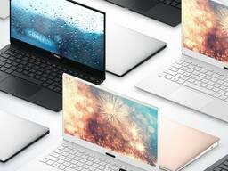 Хотите быстро продать компьютерную технику в Могилеве?