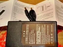 ИБП 5V/9V/12V DC универсальный 14,8 Wh для модема