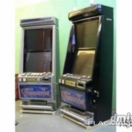 Купить игровые автоматы 623 как обыграть игровые автоматы видео уроки