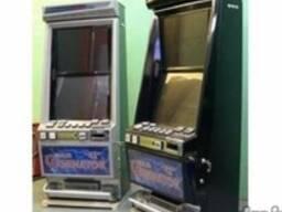 Игровые автоматы ооо кантри онлайн рулетка на копейки