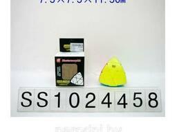 Игрушка Кубик-рубика SS1024458/EQY518