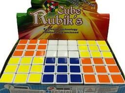 Игрушка Кубик-рубика SS1075249/6803