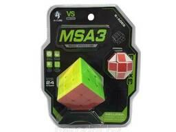 Игрушка Кубик-рубика SS1099231/323-15
