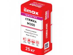 Илмакс Ilmax м300 (стяжка)